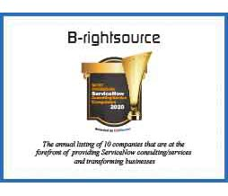 B-Rightsource